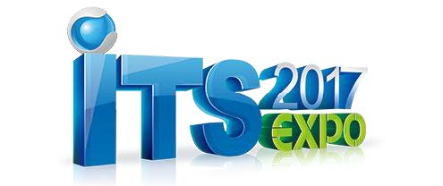 ITS expo 2017